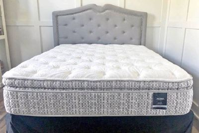 �Brand new Mattress Sets straight from the Factory�
