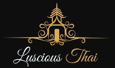 Luscious Thai's Special