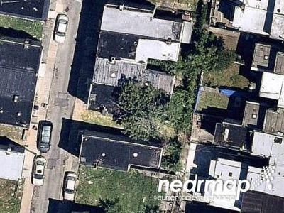 Preforeclosure Property in Philadelphia, PA 19121 - N Judson St