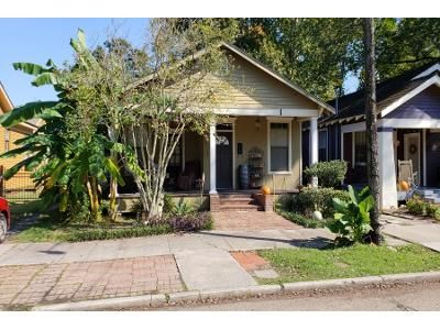 Preforeclosure Property in Baton Rouge, LA 70802 - Napoleon St