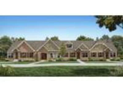 New Construction at 2022 Moultrie Cir Lot D4, by Goodall Homes