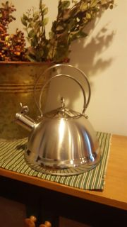 Tea.kettle.used great condition
