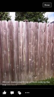 pressure washing homes and driveway (flint, Tyler, Jacksonville areas)