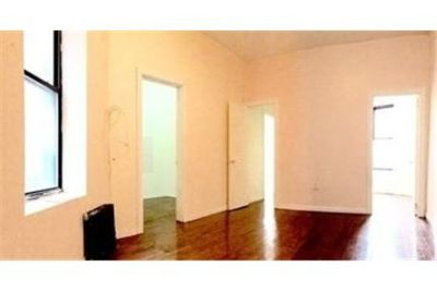 Hamilton Heights 3 bedroom/2 bathroom For Rent NEWLY renovated!
