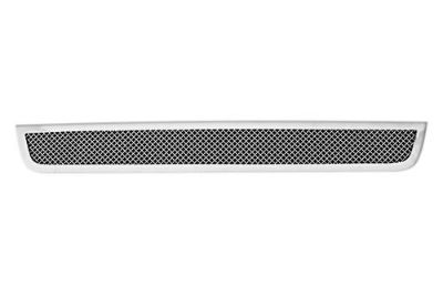 Find Paramount 43-0248 - Nissan Frontier Restyling Perimeter Wire Mesh Bumper Grille motorcycle in Ontario, California, US, for US $112.50