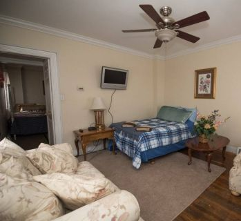 $1600 2 single-family home in Northampton County