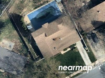 4 Bed 3.5 Bath Foreclosure Property in King Of Prussia, PA 19406 - Anderson Rd