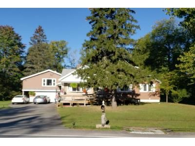 4 Bed 3.0 Bath Preforeclosure Property in Amsterdam, NY 12010 - Midline Rd