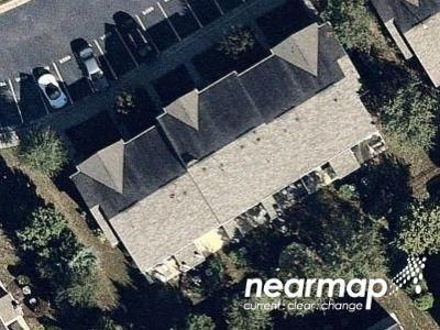 2.5 Bath Foreclosure Property in Raleigh, NC 27616 - Clarksburg Pl