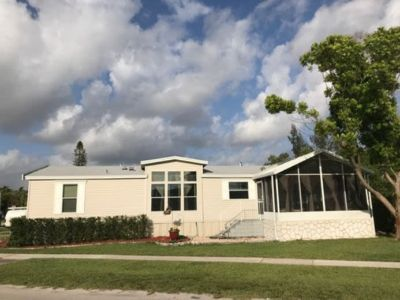 House for Sale in Davie, Florida, Ref# 201132395