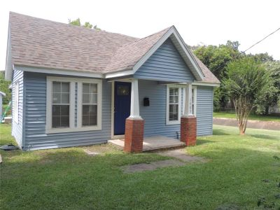 1403 6th Street Galena Park Texas 77547