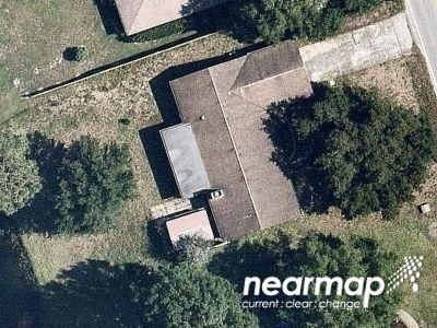 2.0 Bath Foreclosure Property in Land O Lakes, FL 34639 - Parkway Blvd # O