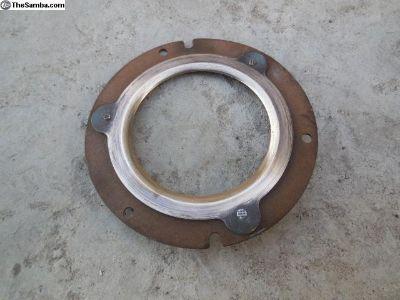 Porsche 911 / 912 Steering Wheel Horn Contact Ring