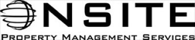 Onsite Property Management Services