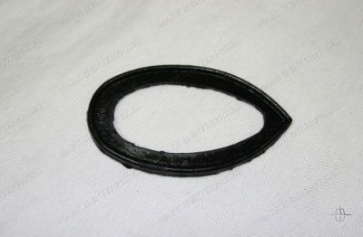 Purchase 1954 Lincoln Antenna Mounting Base Rubber Gasket NEW motorcycle in Apple Valley, California, United States, for US $22.99