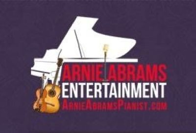 New Jersey Wedding Ceremony Music | Arnie Abram Spianist