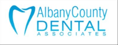 Affordable Dentures Albany