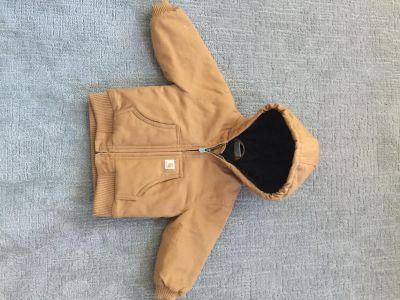 Toddler Winter Wear - Sizes 12, 18, and 24 mos