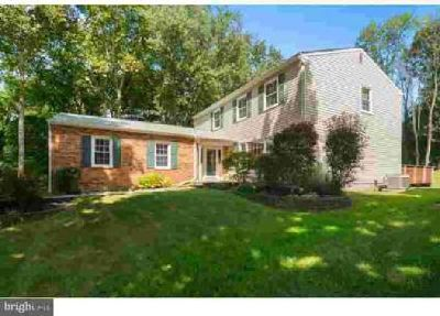 39 Choate CT Langhorne Four BR, Welcome Home to 39 Choate Court