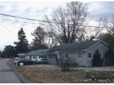 3 Bed 2 Bath Foreclosure Property in Belleville, IL 62223 - Signal Park Ln