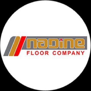 Nadine Floor Company