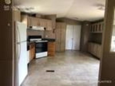 Three BR Two BA In Starkville MS 39759