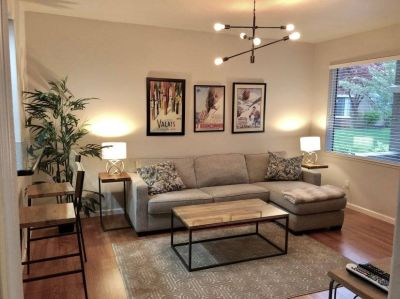$2000 1 townhouse in RENO