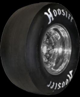 Hosier Drag Sicks/14x32