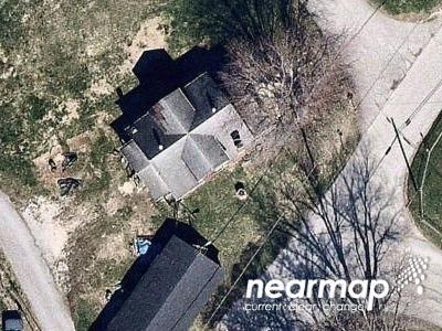 3 Bed 1 Bath Foreclosure Property in Ashland, KY 41101 - Victoria Ave
