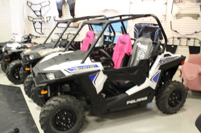 2018 Polaris RZR 900 Sport-Utility Utility Vehicles Adams, MA
