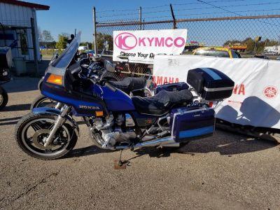 1981 Honda CB 750 Street / Supermoto Motorcycles Columbus, OH