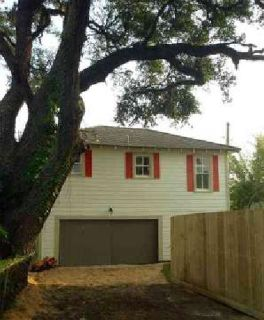 1009 Sealy Street Galveston One BR, Charming house on Sealy