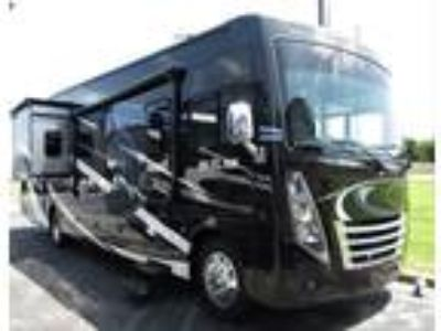 2019 Thor Motor Coach Outlaw A 37RB