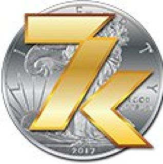 7K Membership