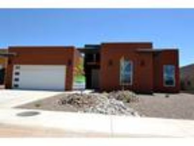 Alamogordo Real Estate Home for Sale. $279,500 4bd/Two BA. - Theresa Nelson
