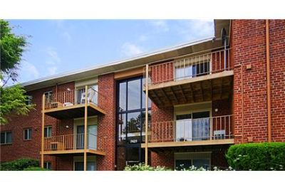 3 bedrooms - Apartments in Carroll County, Maryland. Pet OK!