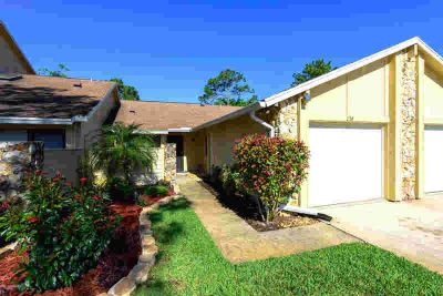 236 Surf Scooter Drive DAYTONA BEACH, Move-In Ready Two BR