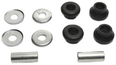 Purchase Suspension Strut Rod Bushing Kit fits 1989-1997 Mercury Cougar ACDELCO motorcycle in Kansas City, Missouri, United States, for US $46.78