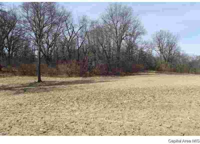 Fishburn Road Roby, Land sakes alive! 165 +/- acres with