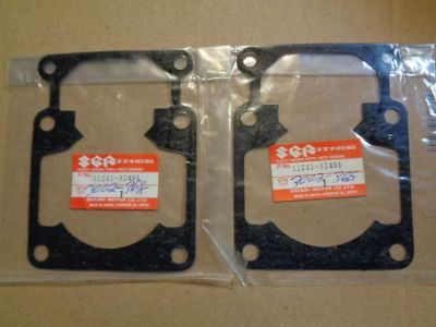 Purchase Genuine Arctic Cat Set Of 2 Cylinder Gaskets For 77-91 340/440/500/530 Sleds motorcycle in Bethel, Vermont, United States, for US $22.87