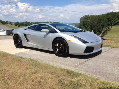 Craigslist Cars For Sale Classifieds In Dover Tennessee Claz Org