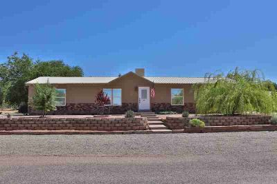 60 W Pecan LN LEEDS, Recently remodeled Four BR/Two BA home