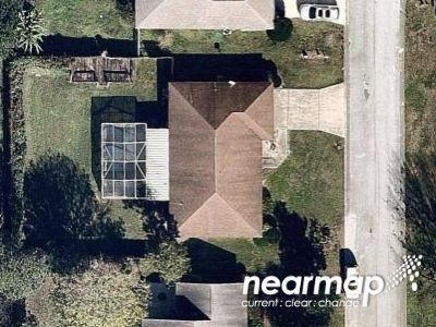 4 Bed 2.0 Bath Foreclosure Property in Lakeland, FL 33813 - Napa Dr