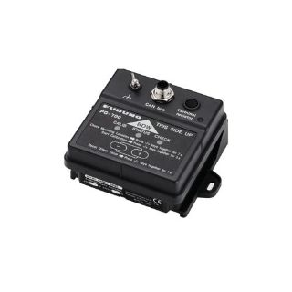Find FURUNO PG700 HEADING SENSOR NMEA 2000 motorcycle in Owings Mills, Maryland, United States, for US $823.29