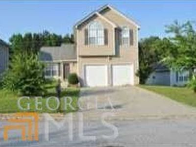 Master bed for Rent in a 3bd/2.5bath in snellville