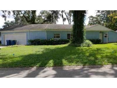 3 Bed 2 Bath Foreclosure Property in Jacksonville, FL 32216 - Kellow Cir