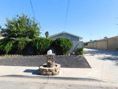 3 Bed 3.0 Bath Preforeclosure Property in Beaumont, CA 92223 - Olive Ave
