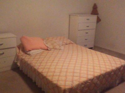 $450, Big room available all bills paid