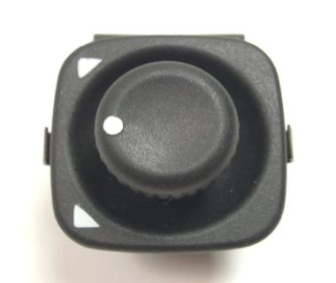 Buy POWER MIRROR CONTROL SWITCH FOR THOMAS TRANSIT BUS VOLVO MACK PETERBILT METAGAL motorcycle in Daytona Beach, Florida, United States, for US $37.95