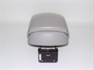 Parts For Sale: Center console/arm-rest